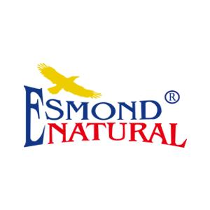 Esmond Natural 愛司盟