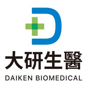 大研生醫 Daiken Shop