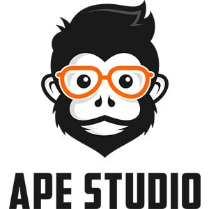 APE STUDIO