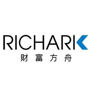 RICHARK 財富方舟
