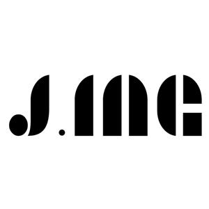 J.ING