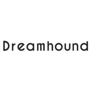 Dreamhound 夢植萃