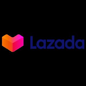 Lazada 購物中心(印尼行動版)