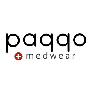 Paqqo medwear