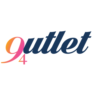 94OUTLET