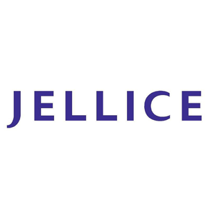 Jellice Collagen
