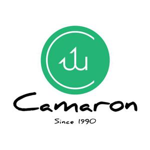 Camaron 卡馬龍