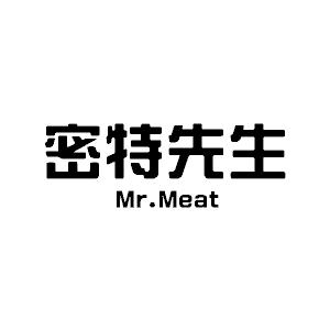 Mr.Meat 密特先生