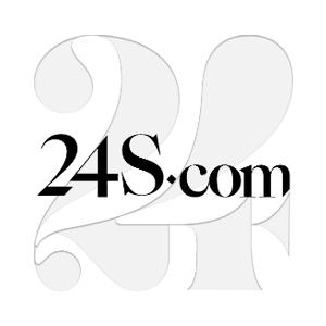 24S 時尚精品