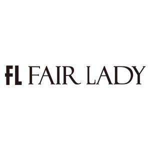 Fair Lady 時尚鞋履