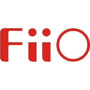 FiiO 播放器