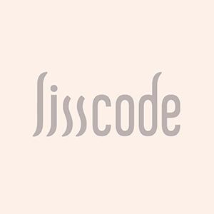 Lisscode