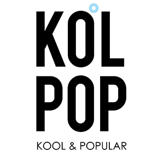 Koolpop 台灣