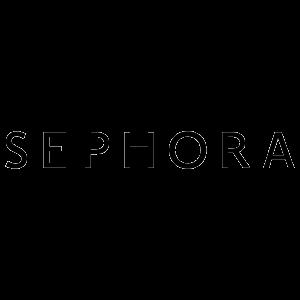 Sephora 絲芙蘭