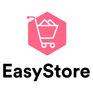 EasyStore 開店平台