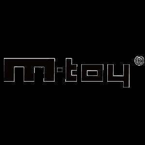 M-toy 行動玩具