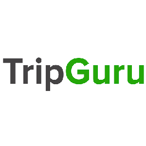 TripGuru 旅行體驗