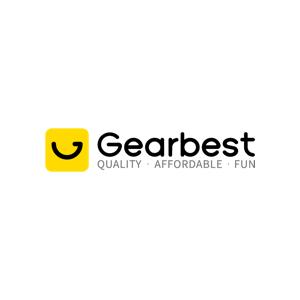 Gearbest 購物平台