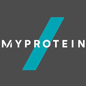 Myprotein 保健品