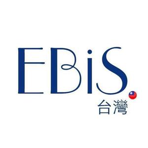 EBiS 台灣