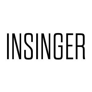 Insinger 硬性格咖啡
