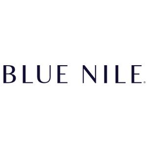 Blue Nile 鑽飾珠寶