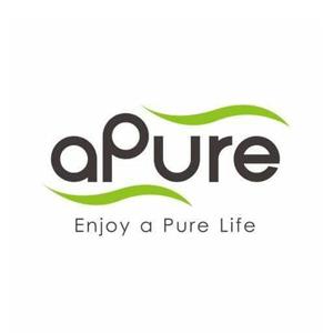 aPure 機能性纖維