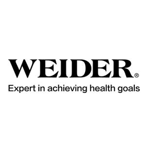 Weider 威德保健品